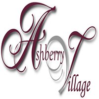 Ashberry Village Apts