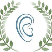 Salus Hearing Centre