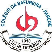 Colégio da Bafureira