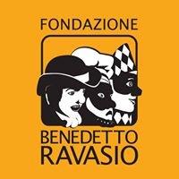 Fondazione Benedetto Ravasio