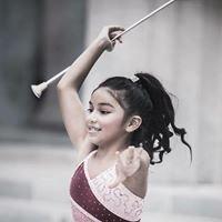Shining Stars Dance &  Baton