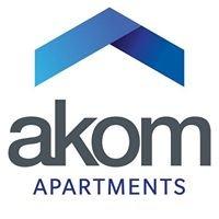 AKOM Apartments