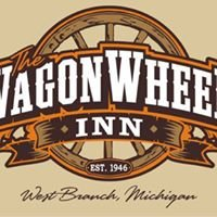 The Wagon Wheel Inn, West Branch, MI 48661