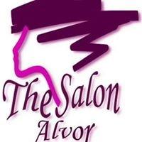 The Salon Alvor