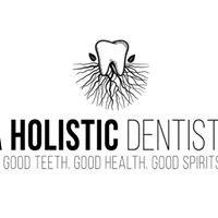 L.A. Holistic Dentistry