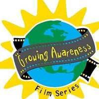 Growing Awareness Film Series