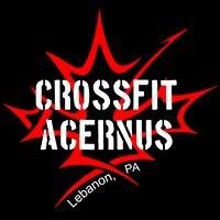 Crossfit Acernus