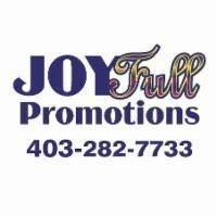 Joyfull Promotions