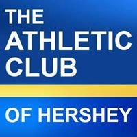 The Athletic Club of Hershey