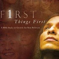 Native American Fellowship of the Assemblies of God