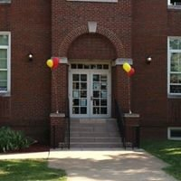 Avalon Elementary P.T.O.