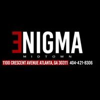 Enigma Lounge