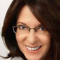 Rebecca Nenner, The Health Coach Diva
