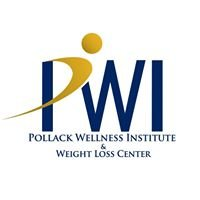 Pollack Wellness Institute