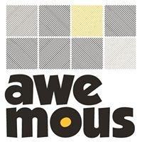 Awemous