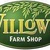Willows Farm Shop