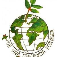Cafe Organico de Merida