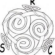 RCS Crafts - Homemade Soap