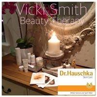 Vicki Smith Beauty