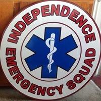 Independence Emergency Squad, Inc