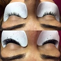 Fix Beauty eyelash extensions Belfast