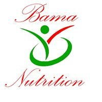Bama Nutrition and Warrior Fit Camp