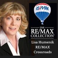Amazing Northeast Ohio Homes by Lisa Humenik, Realtor - REMAX Crossroads