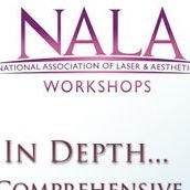 National Association of Lasers & Aesthetics