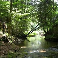 Susquehanna County Conservation District