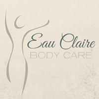 Eau Claire Body Care