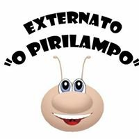 "Externato ""O Pirilampo"""