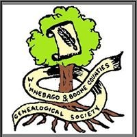 Winnebago and Boone Counties Genealogical Society