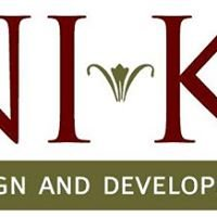 NiKi Design And Development