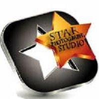 Star Photography Studio professional