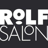 Rolfsalon