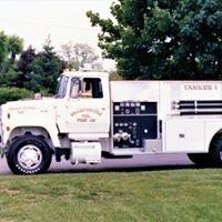 Sharpsburg Volunteer Fire Company