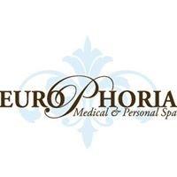 EuroPhoria Medical & Personal Spa