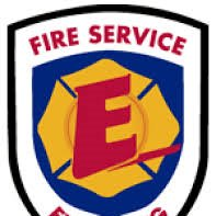 Altoona Fire Dept. Explorer Post 800