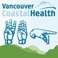 VCH Deaf Well-Being Program