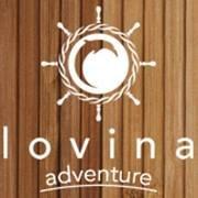 Lovina Adventure