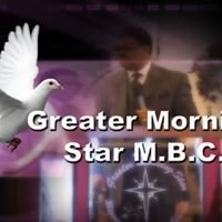 Greater Morning Star M.B.C.