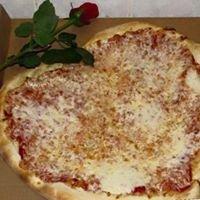 Luigi's Pizzeria and Ristorante