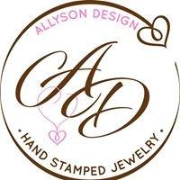 Allyson Design