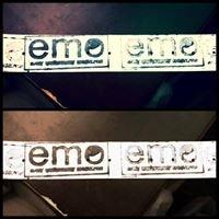 Event Management Organizers (EMO)