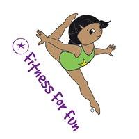 Fitness for Fun Gymnastics