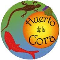 Asociación Ecocultural Huerto de la Cora Jódar Jaén