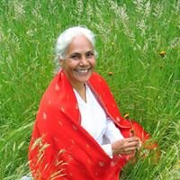 Leela Mata Peaceful Valley Retreat - Yoga and Ayurveda