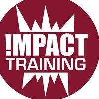 !MPACT Training