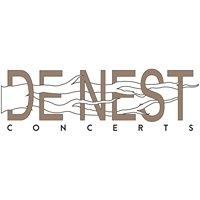 De Nest concerts