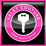 Valet Couture, LLC